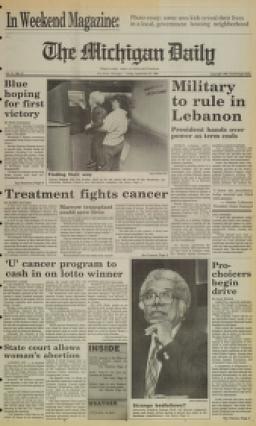 image of September 23, 1988 - number 1