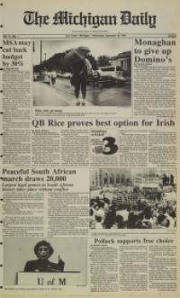 image of September 14, 1989 - number 1