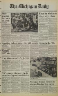 image of September 14, 1990 - number 1
