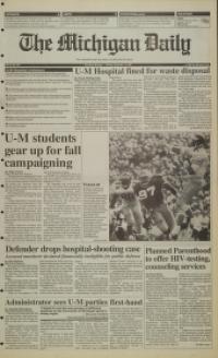 image of September 14, 1992 - number 1
