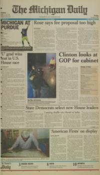image of November 08, 1996 - number 1
