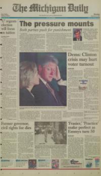 image of September 14, 1998 - number 1