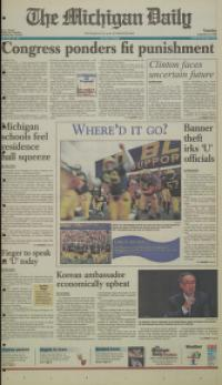image of September 15, 1998 - number 1