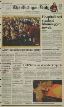 image of September 17, 2004 - number 1