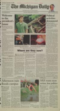image of September 14, 2006 - number 1