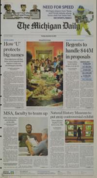 image of September 15, 2009 - number 1