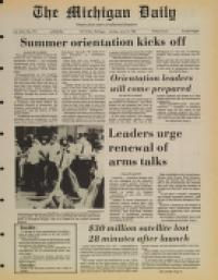image of June 10, 1984 - number 1