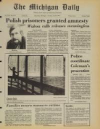 image of July 22, 1984 - number 1