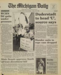 image of June 10, 1988 - number 1