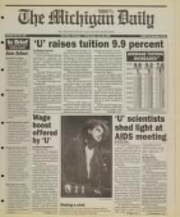 image of July 22, 1992 - number 1