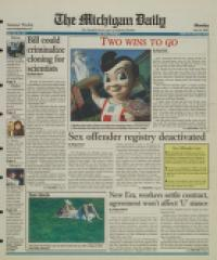 image of June 10, 2002 - number 1