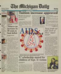 image of July 22, 2002 - number 1
