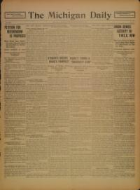 image of December 06, 1911 - number 1