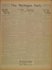 image of April 21, 1912 - number 1