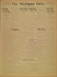 image of November 08, 1913 - number 1