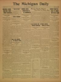 image of April 21, 1914 - number 1