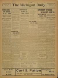 image of October 13, 1912 - number 1