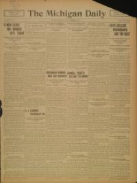 image of November 08, 1912 - number 1