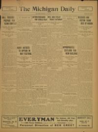 image of April 16, 1913 - number 1
