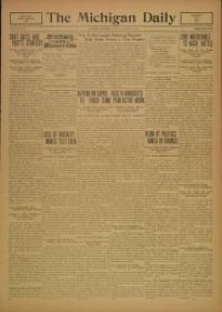 image of October 13, 1914 - number 1