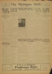 image of October 13, 1915 - number 1
