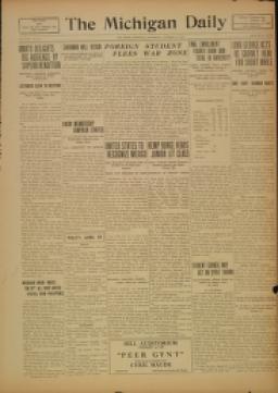 image of October 20, 1915 - number 1