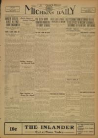 image of April 21, 1916 - number 1