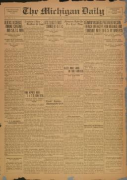 image of October 22, 1918 - number 1