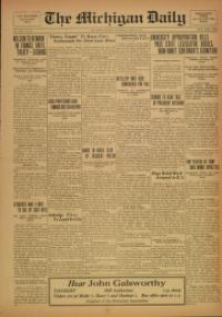 image of April 16, 1919 - number 1