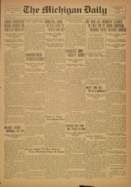 image of November 17, 1920 - number 1