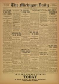 image of October 13, 1921 - number 1