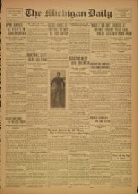 image of December 06, 1921 - number 1