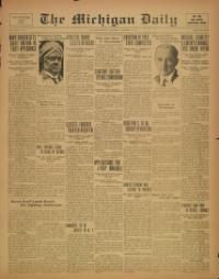 image of December 06, 1922 - number 1