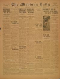 image of October 13, 1923 - number 1