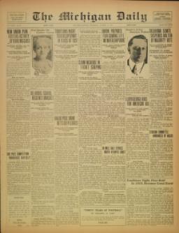 image of October 24, 1923 - number 1