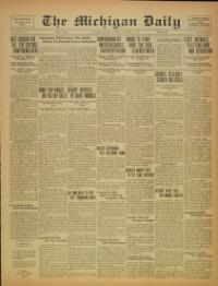 image of November 08, 1923 - number 1
