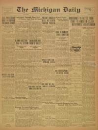 image of November 08, 1924 - number 1