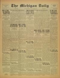image of December 06, 1924 - number 1
