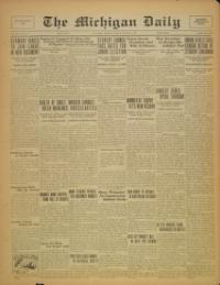 image of October 13, 1925 - number 1