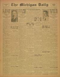 image of November 08, 1927 - number 1