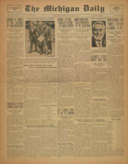 image of April 24, 1932 - number 1