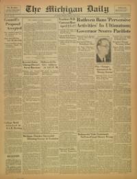 image of April 16, 1935 - number 1