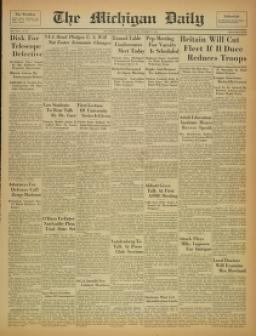 image of October 17, 1935 - number 1