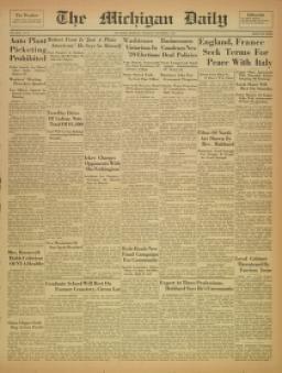 image of December 05, 1935 - number 1