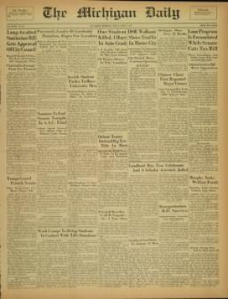 image of April 08, 1938 - number 1