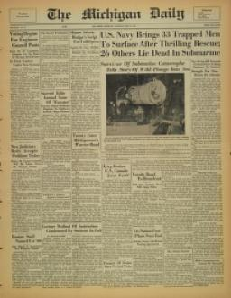 image of May 25, 1939 - number 1