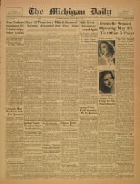 image of April 16, 1940 - number 1