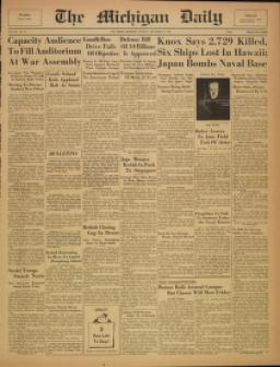 image of December 16, 1941 - number 1