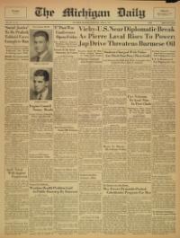 image of April 15, 1942 - number 1
