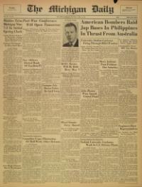 image of April 16, 1942 - number 1